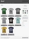 05_product_archives.__thumbnail