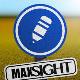 maxsight