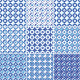Set of seamless pattern - GraphicRiver Item for Sale