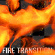 Fire Transitions - VideoHive Item for Sale