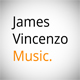 JamesVMusic