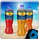 Juice Bottle V.1 - GraphicRiver Item for Sale