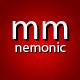 MMnemonic