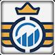 Market King Logo - GraphicRiver Item for Sale