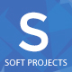 Soft-Projects