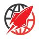 Rocket World - GraphicRiver Item for Sale