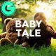Baby Tale - AudioJungle Item for Sale