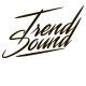 School Bell - AudioJungle Item for Sale