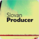 Fast Trailer - AudioJungle Item for Sale