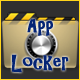 Droid App Locker - CodeCanyon Item for Sale