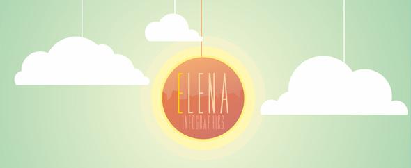 ElenaM