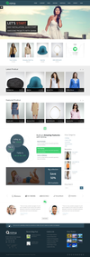 03_shop_homepage.__thumbnail