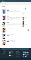 06_product-listview.__thumbnail