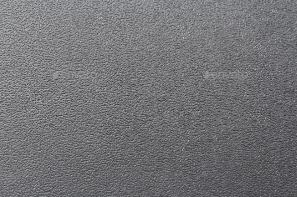 GraphicRiver Plastic Background 11004906