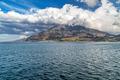 Samothraki Island Greece - PhotoDune Item for Sale
