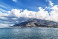 Island Samothraki in Greece - PhotoDune Item for Sale