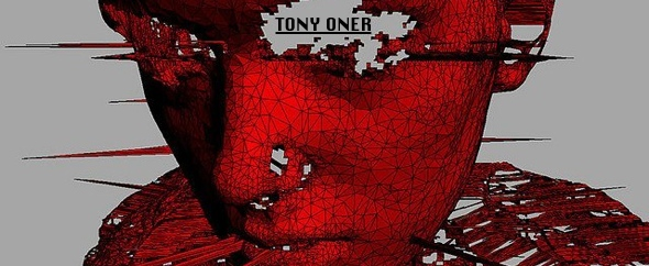 TonyOner