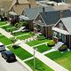 Green Healthy Neighborhoods - VideoHive Item for Sale