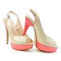 beautiful woman shoes - PhotoDune Item for Sale