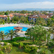 Outdoor swimming pool - PhotoDune Item for Sale