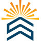 SunShine Construction & Real Estate Development - GraphicRiver Item for Sale