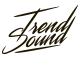 Trendsound