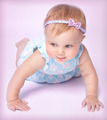 Cute little baby girl - PhotoDune Item for Sale