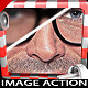 Smart Image Enlarger Action 2.0 - GraphicRiver Item for Sale