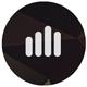EDM - AudioJungle Item for Sale