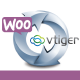 Woocommerce Vtiger Crm Integration