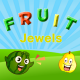 Fruit Jewels