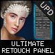 Ultimate Retouch - Panel and Actions - GraphicRiver Item for Sale