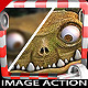 Remarkable Image Enlarger Action v2 - GraphicRiver Item for Sale