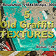 Old Graffiti Textures - GraphicRiver Item for Sale