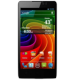 Micromax Ninja A91 - 3DOcean Item for Sale