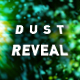 Dust Reveal - VideoHive Item for Sale