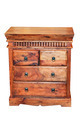 Wooden drawer - PhotoDune Item for Sale