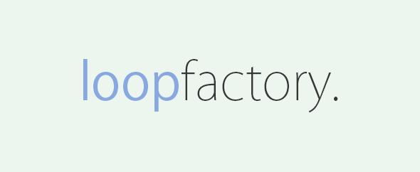 Loopfactory590