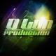 Upbeat Loop - AudioJungle Item for Sale