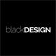 Blackdesigngt