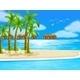 Beach - GraphicRiver Item for Sale