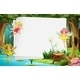 Fairies and Sign - GraphicRiver Item for Sale