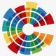 Creative Logo - GraphicRiver Item for Sale
