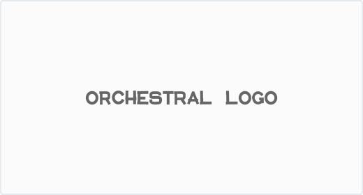 Orchestral Logo