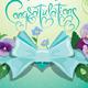 Congratulations Card - GraphicRiver Item for Sale