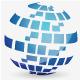 Dicital Media Logo