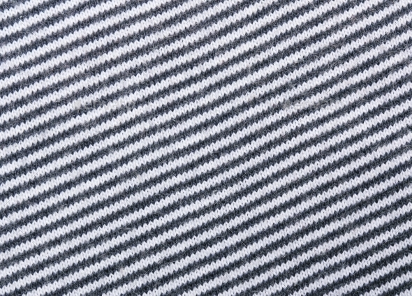 GraphicRiver Striped Fabric Texture 11024448