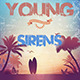 Young Sirens - AudioJungle Item for Sale