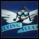 flyingflea
