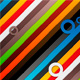 COLORworld background - GraphicRiver Item for Sale